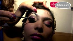 Summer Spring Make-up tips by Ishika Taneja DrBole.com