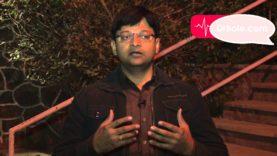 Symptoms of Thyroid Dr  Sandeep Rathore AIIMS DrBole com Drbole.com