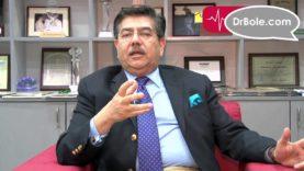 Trauma Dr  Pervez Ali Ahmed Urgent Care Hospital Dr Bole com Drbole.com