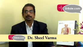 Treatment of Slip Disc Dr Sheel Varma Orthopaedic Surgeon Vaishali Ghaziabad Drbole.com