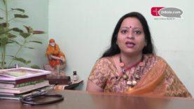 शरीर के लिए वरदान है अजवाइन- Hindi Health Tips