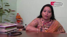 मोटापा घटाने के अचूक आयुर्वेदिक नुस्खे Hindi Health Tips