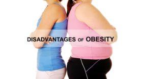 मोटापा मतलब बीमारियों की जड़ Hindi Health Tips