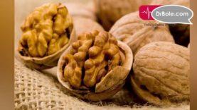 अखरोट खाने के ये फायदे आपको हैरान कर देंगे Hindi Health Tips