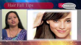 बाल झड़ रहे हैं तो ये आयुर्वेद के नुस्खे बहुत काम आएंगे Hindi Health Tips