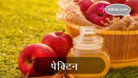 शरीर के लिये लाभकारी सेब का सिरका- Hindi Health Tips