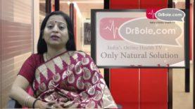 Body Pain से राहत के लिए करें हींग का सेवन- – Hindi Health Tips