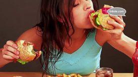 Cough को दूर करने के उपाय- – Hindi Health Tips
