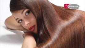 Hair Dryer इस्तेमाल करते हैं, तो जाने 7 टिप्स- Hindi Health Tips