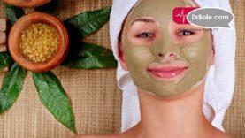 चेहरे को बेदाग बनाए नीम – Hindi Health Tips