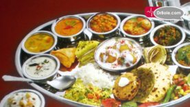 Tips for healthy winter  -Hindi Health Tips