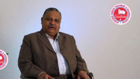 About Gaudham Ayurvedic Cancer Treatment & Research Centre Place   By Naresh Pal Grag