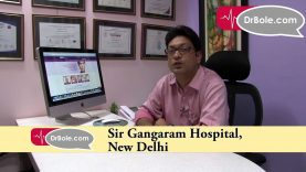 Cosmetic surgery Dr Vivek Kumar Consultant Plastic& Cosmetic Surgeon SGRH, New Delhi_DrBole.com
