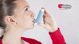Deodorant लगाने के नुकसान जानकर आप हैरान रह जाएंगे-Hindi Health Tips