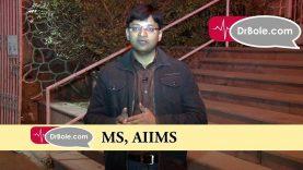 Hernia in old age gangrin and hernia side effects Dr  Sandeep Rathore AIIMS DrBole com Drbole.com