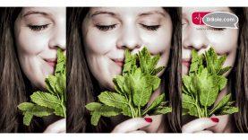 Migraine से कैसे पाएं तुरंत राहत Hindi Health Tips