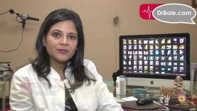 Precautions for early ageing Dr  Deepali Bhardwaj Skin & Hair Specialist, New Delhi_DrBole.com