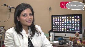 Treatments for early ageing Dr  Deepali Bhardwaj Skin & Hair Expert, New Delhi_DrBole.com
